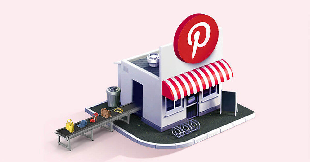 Pinterest Ads For eCommerce