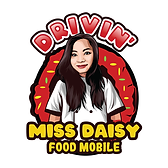 food trucks-14.png