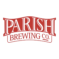 breweries-04.png
