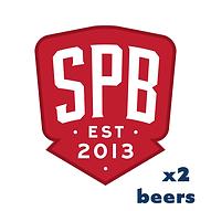 breweries-02.png