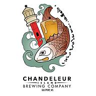breweries-03.png