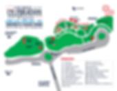 hburgchainpark map-2019 - VENDORS-01.png