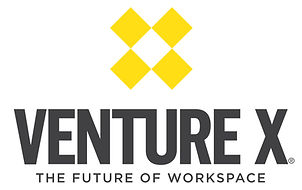 vtx-logo-stacked-yellow-gray-3.jpg