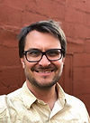 John Pirkopf.jpg