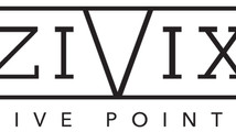 ZIVIX FIVE POINTS