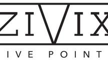 ZIVIX FIVE POINTS