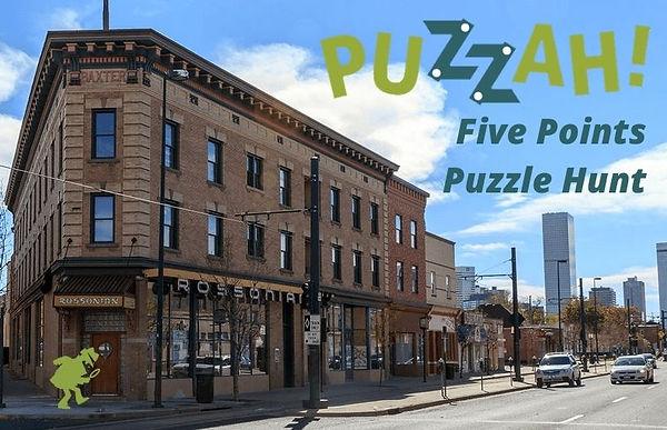 Five Points Puzzle Hunt.jpg