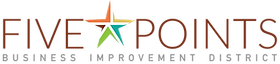 FPBID Logo Web Comp 060419.png
