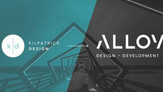 KILPATRICK DESIGN Is Now ALLOY DESIGN + DEVELOPMENT