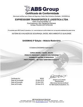 25.04.2021 CERTIFICADO SASSMAQ_page-0001