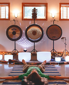 sound bath image.jpg