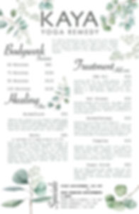 massage menu22.jpg