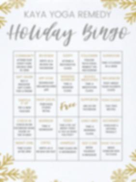 Holiday Bingo.PNG