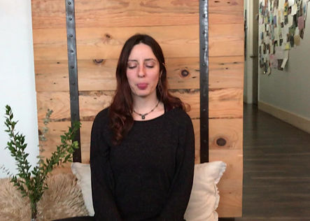 Kaya Yoga Remedy Alumn Michelle Smith speaks about her experience in our 200hr Teacher Training program.