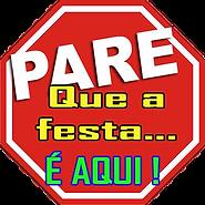 pare_a_festa_é_aqui.png