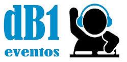 LOGO 2021 DB1 EVENTOS JPG.jpg