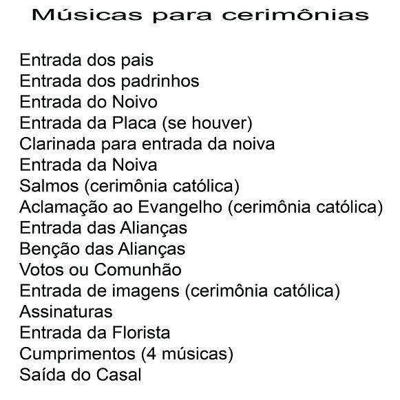 Músicas_para_cerimônias.jpg