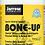 Thumbnail: Jarrow Bone-Up 240 Capsules
