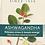 Thumbnail: Himalaya Ashwagandha 90 Capsules