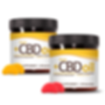 Plus-CBD-Oil-CBD-Gummies-5mg-30ct_1024x1