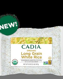 long-grain-white-rice-new-700x700-1.png