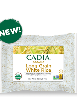 long-grain-white-rice-new-700x700-1.png