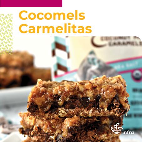 Cocomels Carmelitas