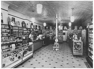 1936 Store.jpg