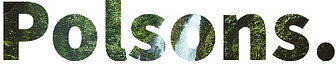 polsons logo NEW.PNG