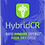 Thumbnail: HybridCR Rapid Immune Defense 30 Capsules