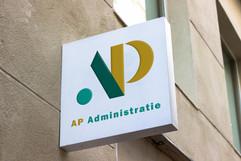 AP Administratie kantoor Almere.jpg