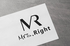 logo-design-webshop-mrs-right.jpg