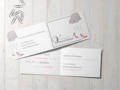 business-card-design-coach-for-women.jpg
