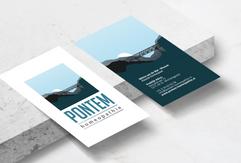 business-card-design-pontem.png