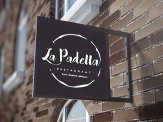 Lapadella street sign.jpg