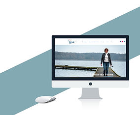 webdesign-livv-coaching.jpg