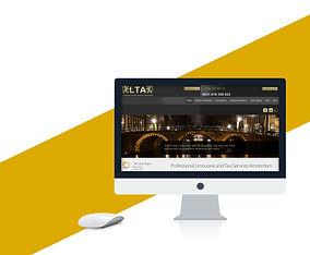 website-design-taxi-bedrijf-amsterdam.jp