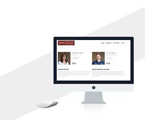 website-design-grever.jpg