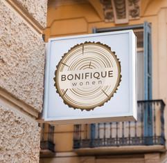 logo-design-meubelwinkel-lelystad.jpg
