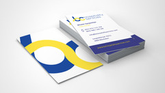 visitekaartjes-ontwerp-evenementenbureau