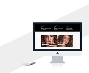 website-design-kappers-almere-yous-krull