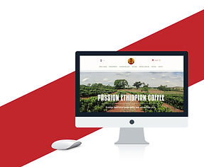 webdesign-coffee-bar-den-haag.jpg