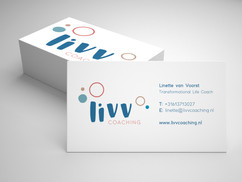 visitekaartjes-ontwerp-livv-coaching.jpg