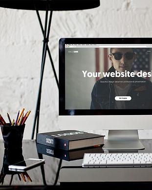 website design en webshops.jpg