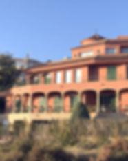 alicante-san-juan-villa-werkvakantie.jpg