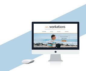 website-ontwerp-werkvakanties-voor-onder