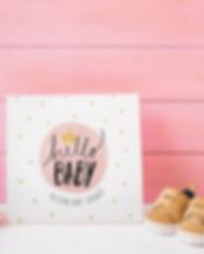 babyshower-uitnodigingen-ontwerp.jpg