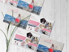 flyer-design-webshop-for-girls-toys.jpg