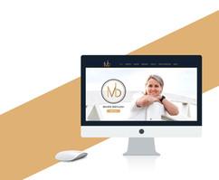 webdesign-coaching-marielle-bakhuizen.jp