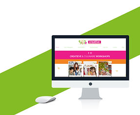 website-ontwerp-workshops-emmeloord.jpg